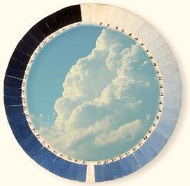 cyanometer-11-1.jpg
