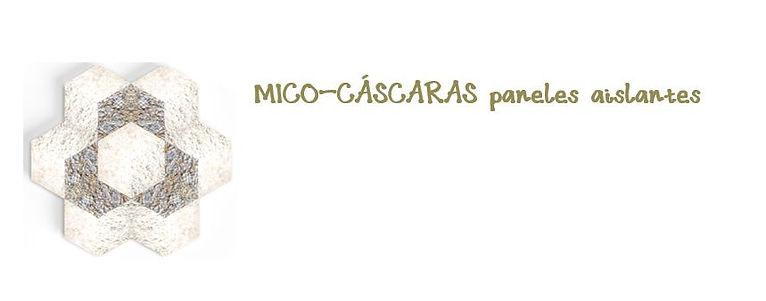 micocascaras.JPG