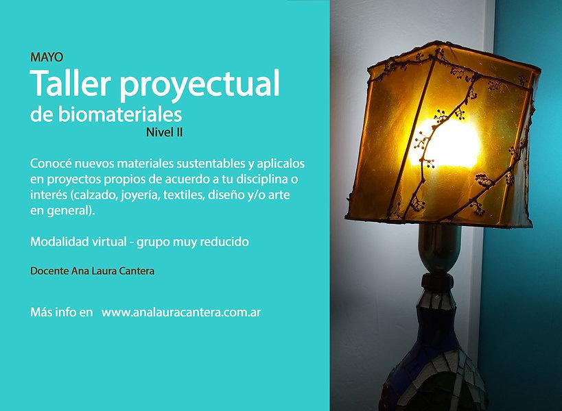 bIOMATERIALES_PROYECTUAL.jpg