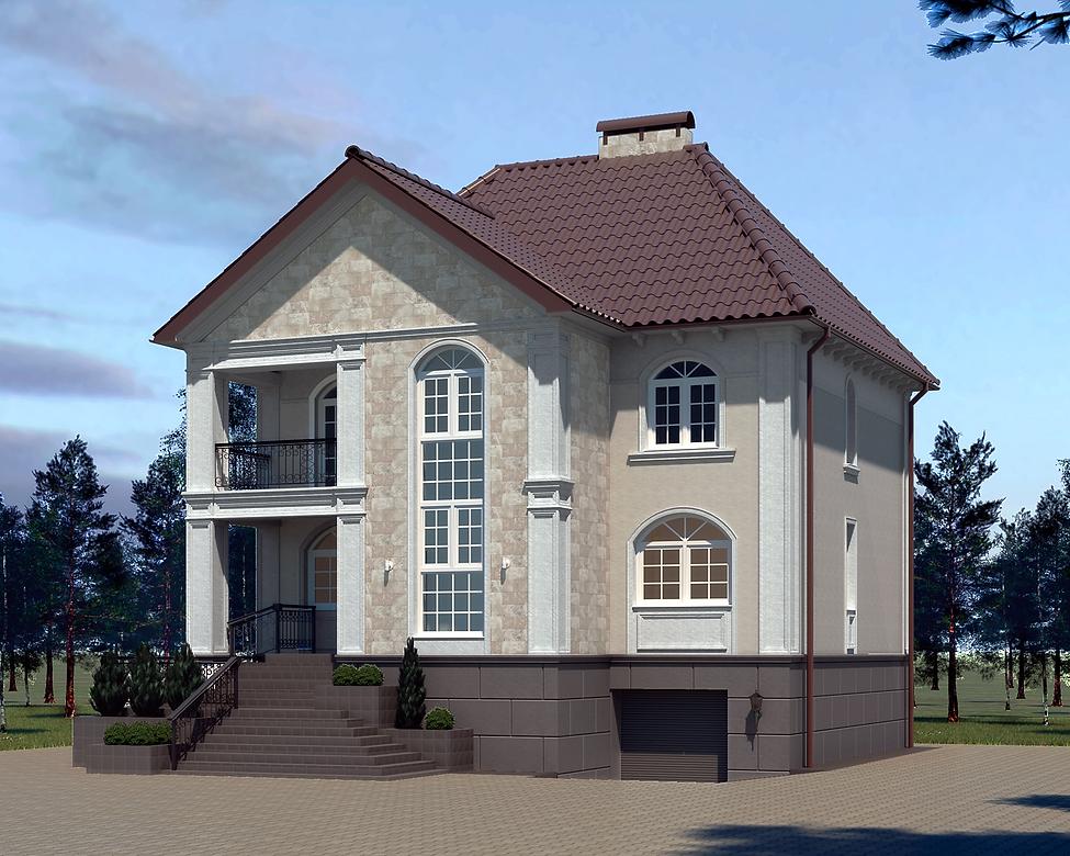проект дизайн интерьера калининград дизайнер архитектор квартира дом ремонт строительство стройка