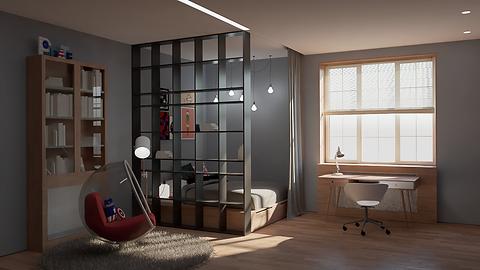 проект дизайн интерьера калининград дизайнер архитектор квартира дом ремонт строительство стройка детская archduet.com