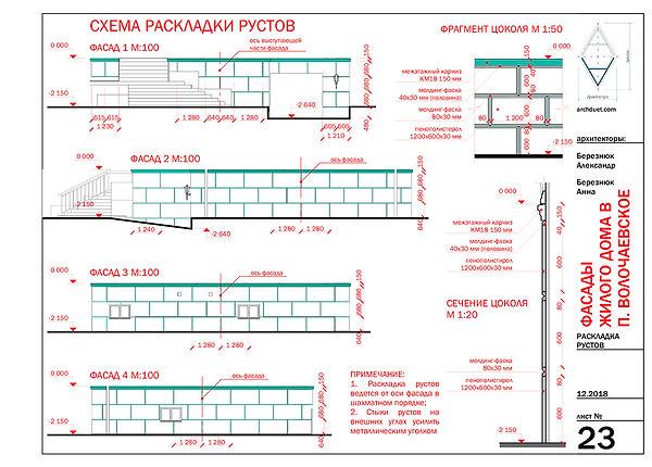 23. Раскладка рустов.jpg