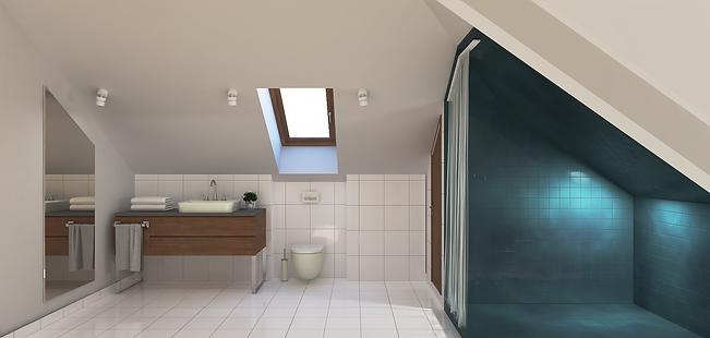 проект дизайн интерьера калининград дизайнер архитектор квартира дом ремонт строительство стройка ванная мансарда санузел archduet.com