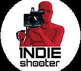 IndieShooter.png