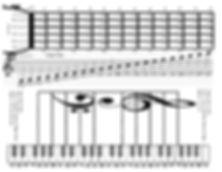 info sheet sideways (jpeg).jpg