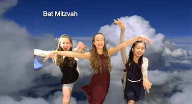 Bat%20Mitzvah%20green%20screen_edited.jp
