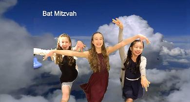 Bat%20Mitzvah%20green%20screen_edited.jp