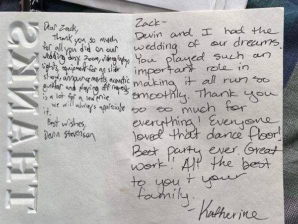 zack thank you letter from client.jpg