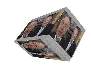 lenny cubed 3.jpg
