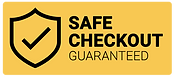 guaranteed-safe-checkout-22.png