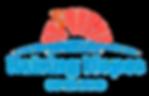 Логотип он как надо _edited.png