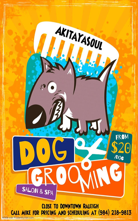 Dog-Card-F.jpg