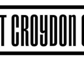 All things Croydon