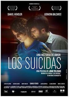 5 AFICHE LOS SUICIDAS.jpg