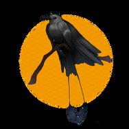 Bird Warmup by DXTROSE