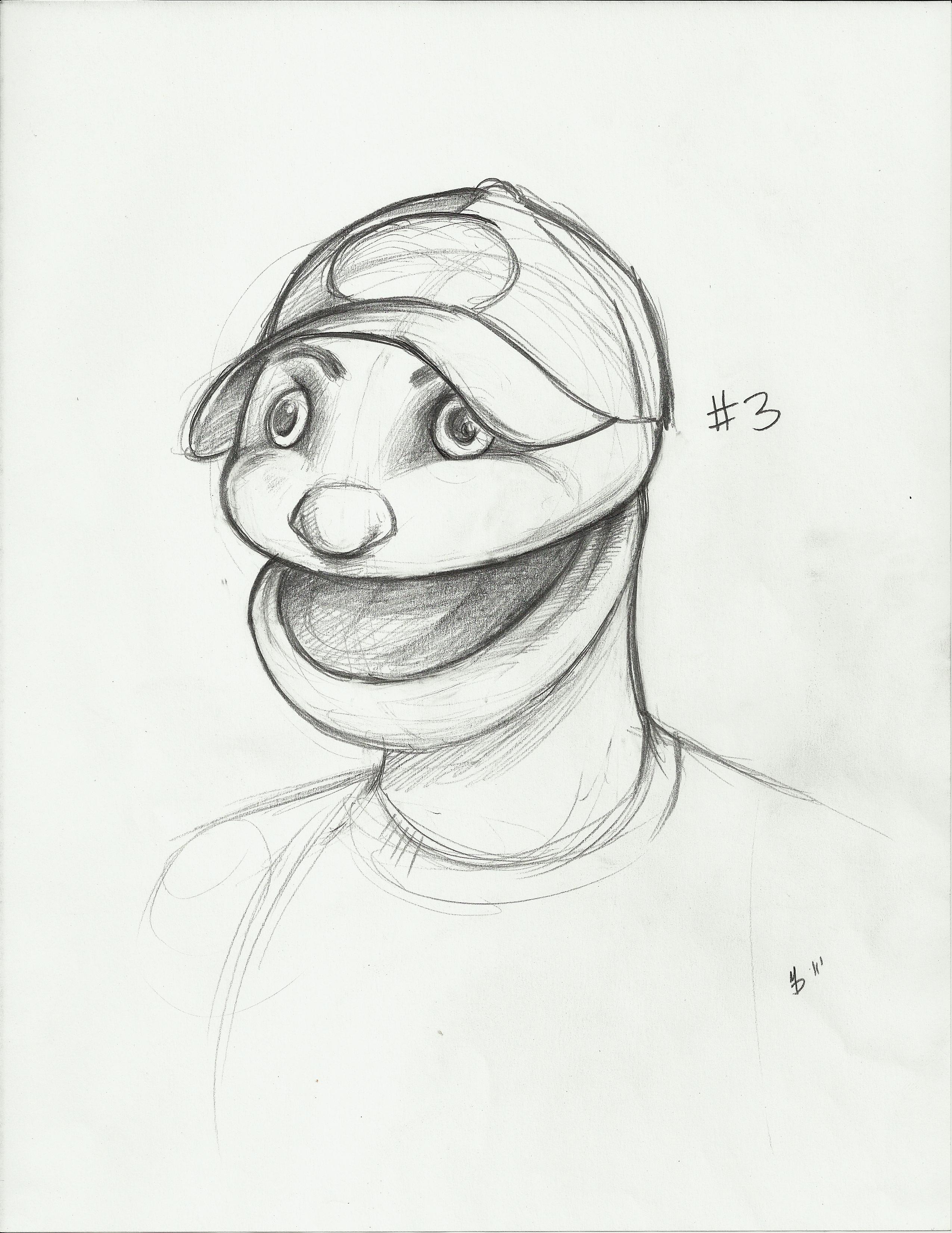BobPuppet3
