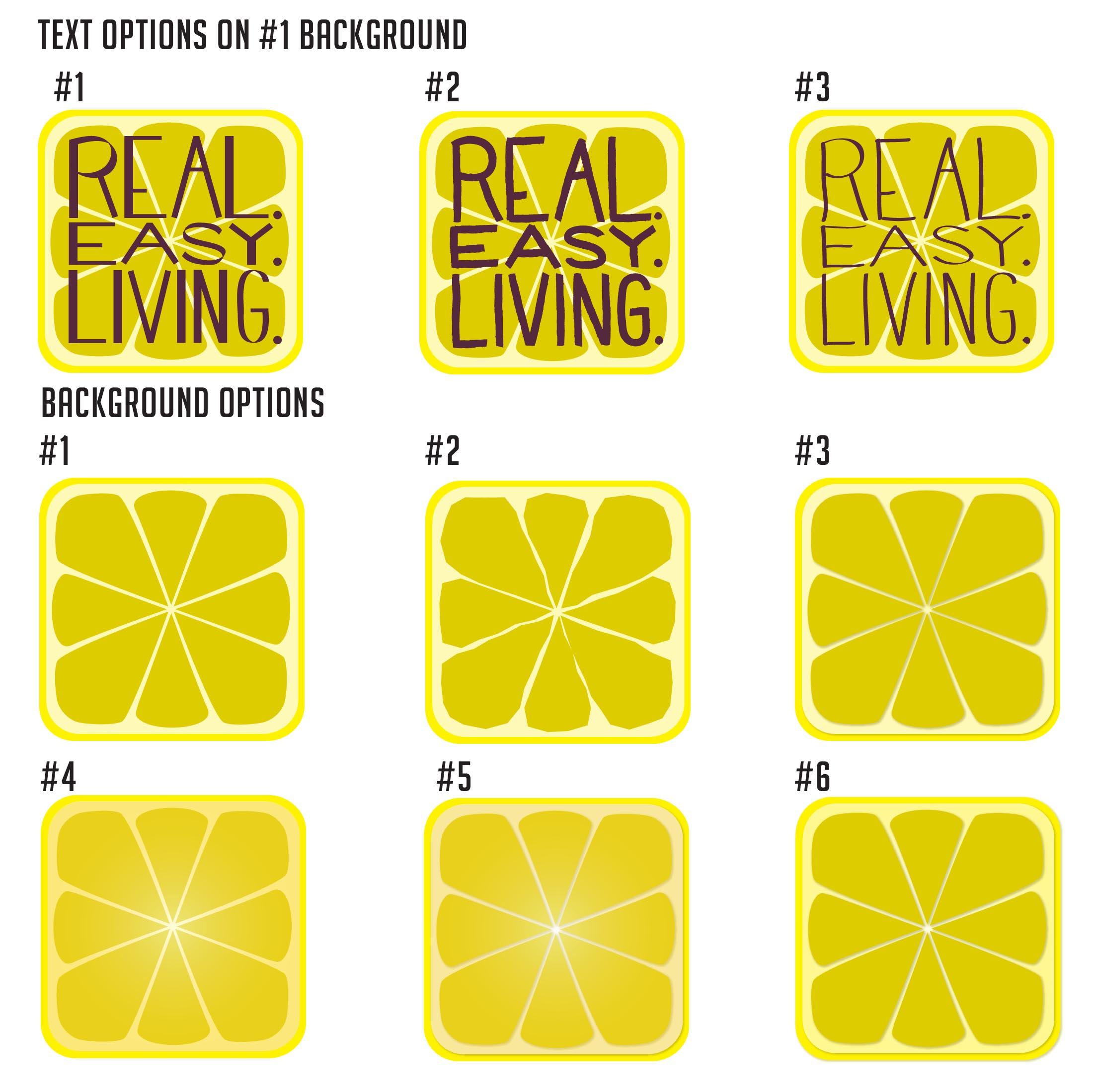 R-E-L-Options