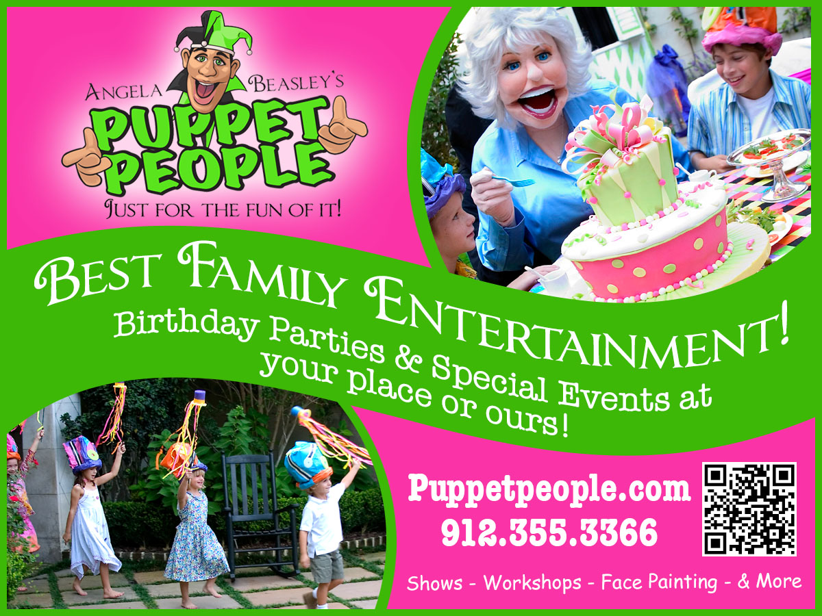 PuppetPeopleAd9-24-12