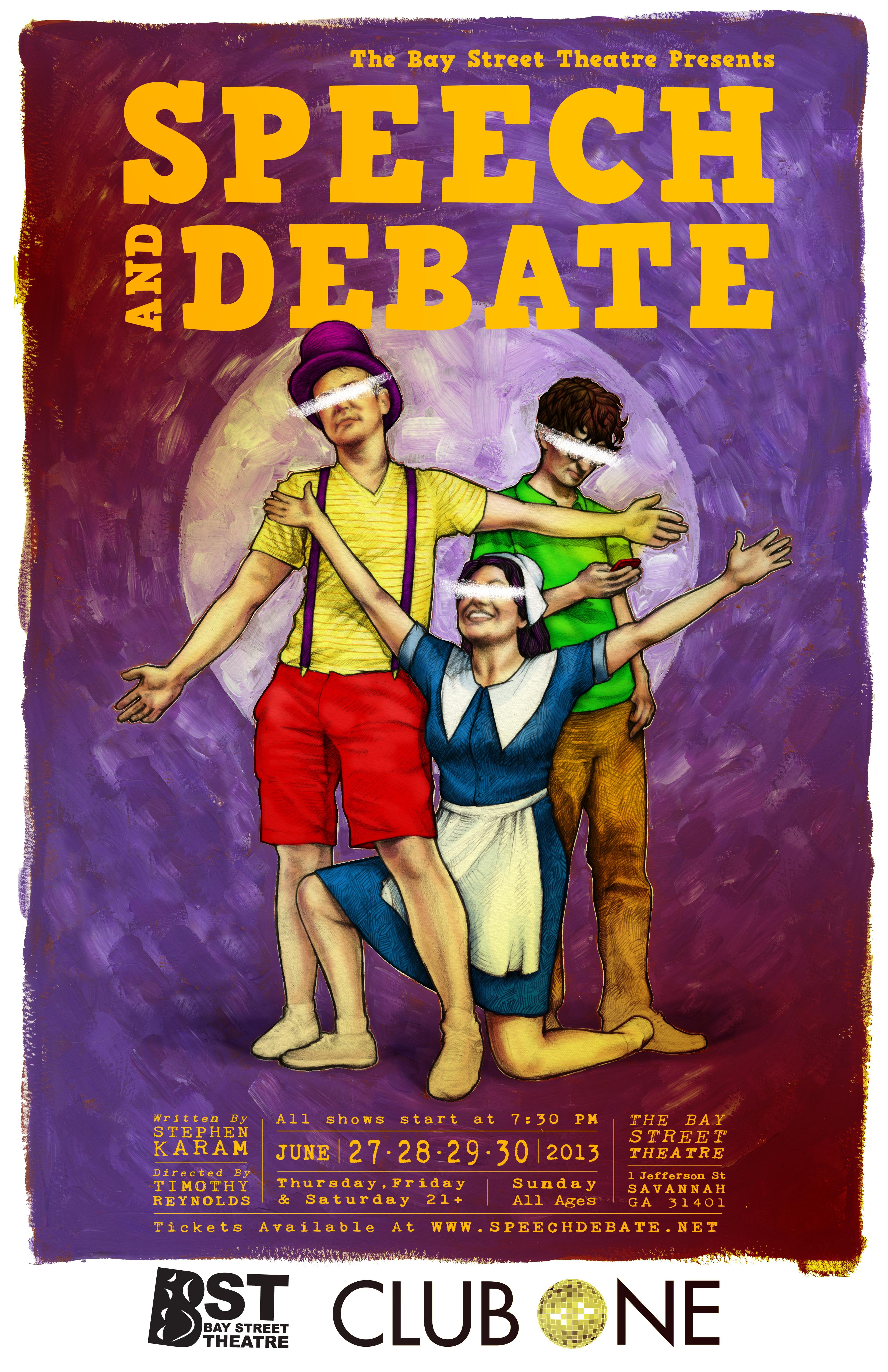 speechanddebate-low