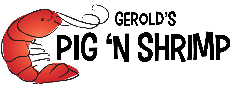 Gerold'sPigNShrimp