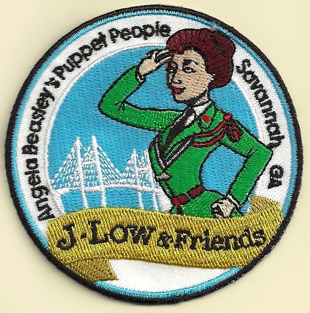 patchs-JLow