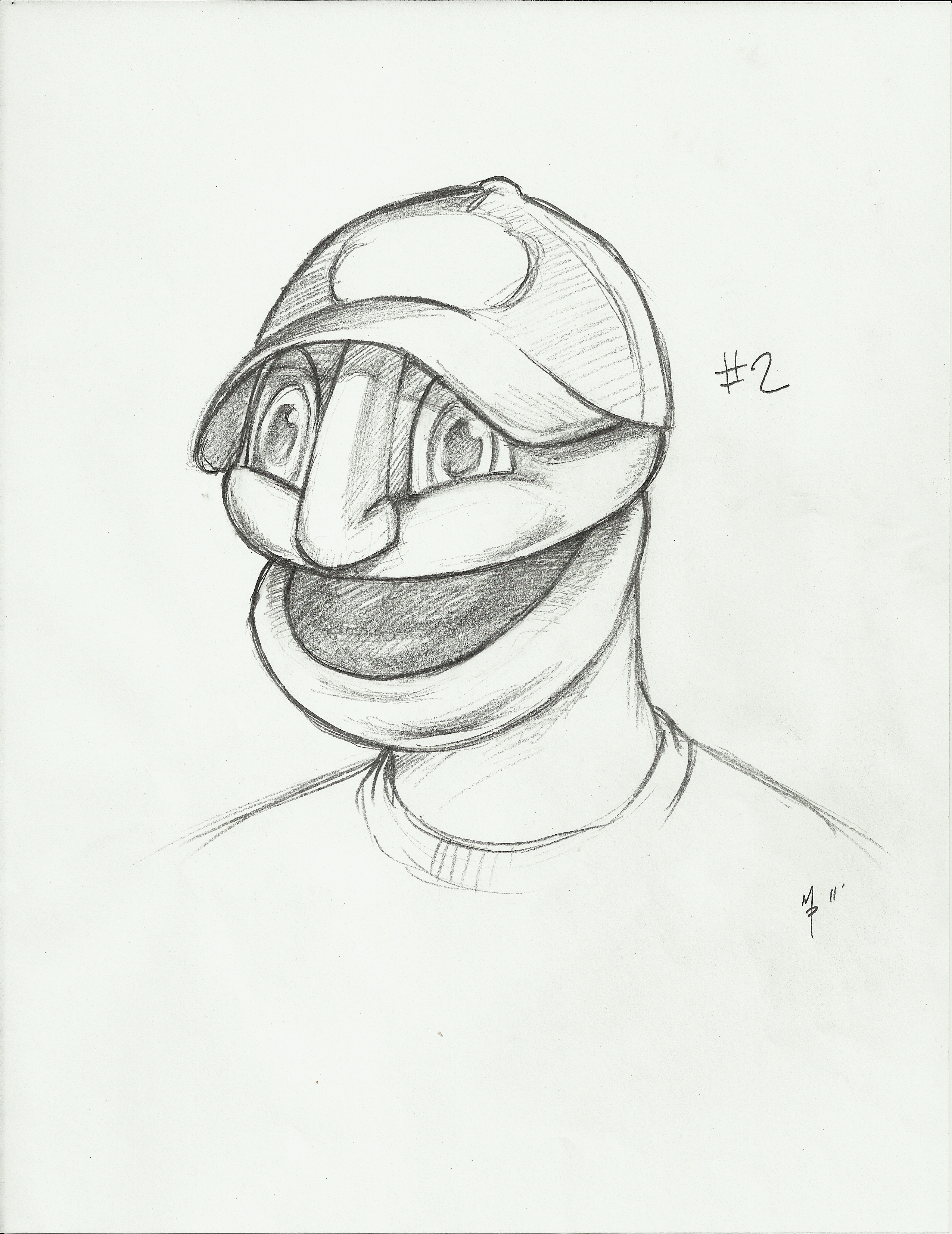 BobPuppet2