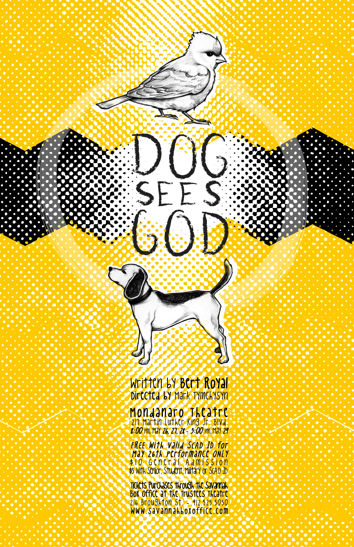 dog-sees-god