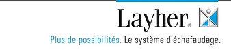 LOGO LAYHER .jpg