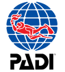 Afro_Divers_PADI_Dive_Center.png