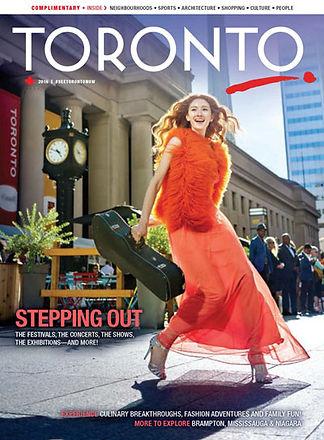 2016 toronto magazine page 1_Page_01.jpg