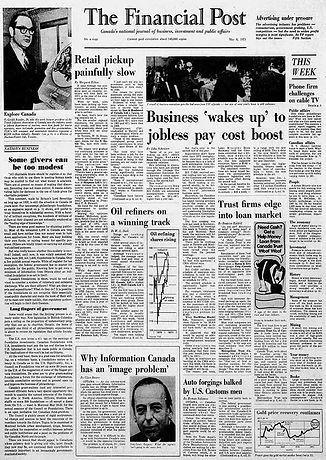 National_Post_Sat__May_8__1971_.jpg