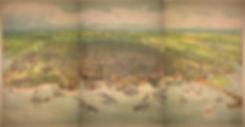 1893BarclayClark.Chromolithograph_1800pi