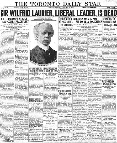 star-1919-02-17-front-page.jpg