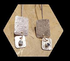 Earrings in octagon shape.png