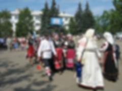 """МБУК """"Печоский районный центр культуры"""""""