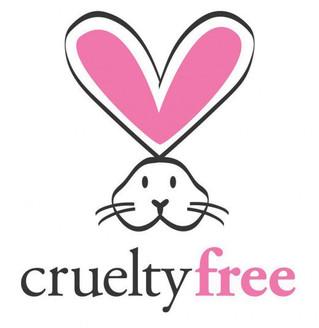 รวมแบรนด์เครื่องสำอาง Cruelty-free