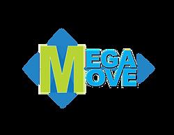 MEGA-MOVE-LOGO.png
