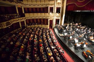 2019-02-09 Concierto Zaragoza.jpg