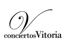 Conciertos Victoria