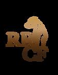 _Logo_color_transp_bg.png