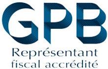 Logo-GPB.jpg