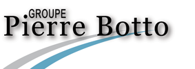 logo-groupe-pierre-botto-nice.png