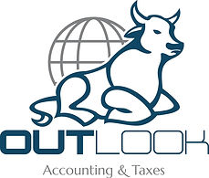 Outlook Accounting & Taxes