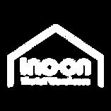 Ino-on-logo-W.png