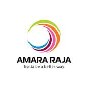 AMARA-OG-TAG-LOGO.jpg