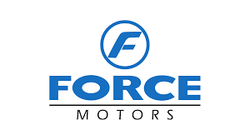 FORCE MOTOR