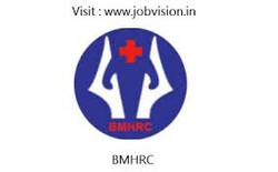 BMHRC