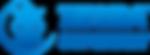TESRA-logo.png
