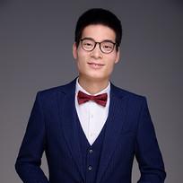 Amos Chen
