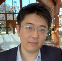 Qiao Wang